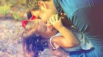 Mateřská láska je nenahraditelná