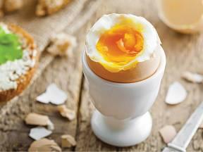 Víte jak uvařit vejce tím nejlepším způsobem a spolehlivě.