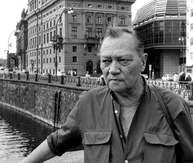 Film se dostal mezi top fenomenální snímky právě díky Hrušínskému hereckému výkonu