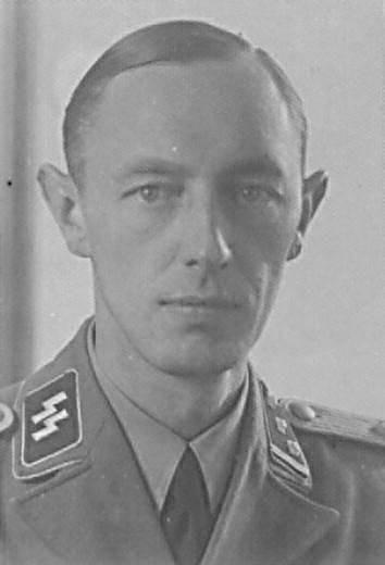 Dr. Walter Sonntag