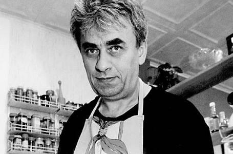 Vladimír Tesařík