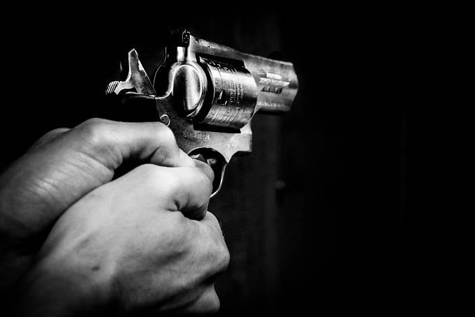 Zabiják naposledy udeřil koncem roku 1969.