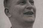Jan Antonín Baťa, nevlastní bratr Tomáše Bati. Po jeho smrti se v roce 1932 stal v souladu s jeho závětí jediným majitelem akciové společnosti Baťa ve Zlíně.