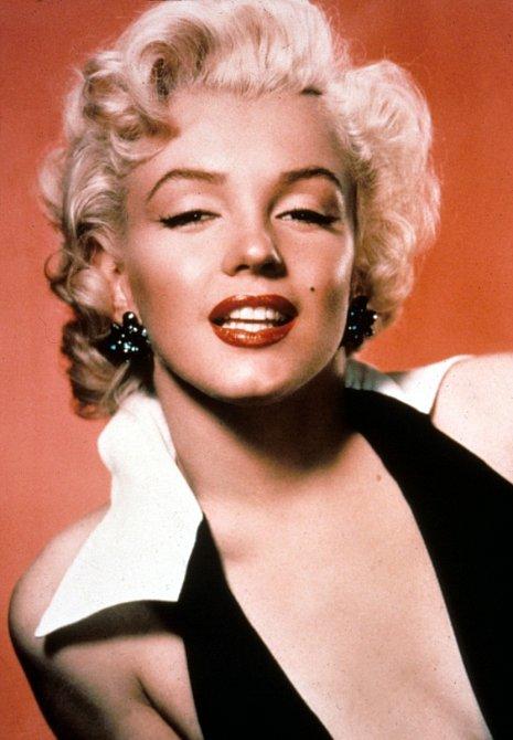 Marilyn Monroe byla podle nejnovějších informací zavražděna, alespoň to tvrdí kniha bývalého policisty Mika Rothmillera.