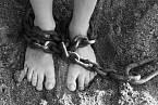 Oficiální cestou, jak v Římě sehnat otroky, bylo koupit válečného zajatce.