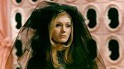 Šíleně smutná princezna se řadí mezi TOP české hudební filmy nejen 70. let minulého století