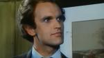 Werner Possardt v seriálu Cirkus Humberto