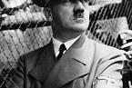Osudnou se jí stala poznámka na účet Hitlera.