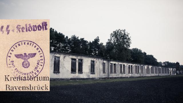 Koncentračním táborem Ravensbrück prošlo více než 130 000 žen, počet obětí je odhadován na 30 až 50 tisíc.