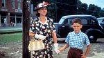 Legendární film Forrest Gump milují diváci po celém světě.