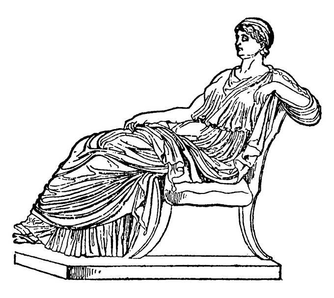 Neronova matka Agrippina