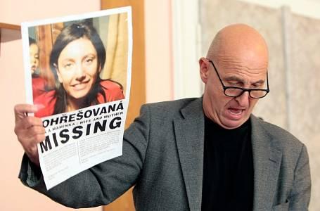 V únoru 2008 vyhasl život Ireny Neffové, dcery známého spisovatele Ondřeje Neffa.