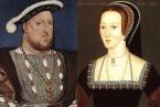 Rodiče Alžběty I.