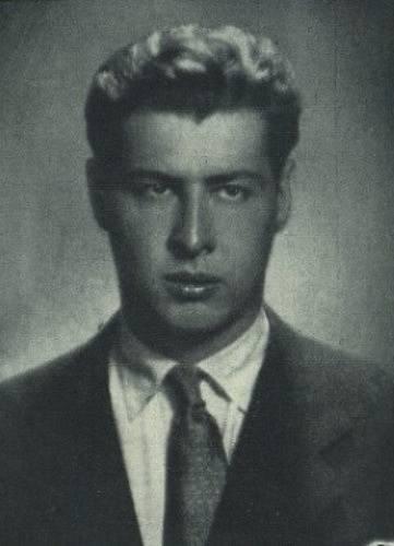 S nápadem prodat Karlštejn prý přišel Jiří Kristián Lobkowicz.