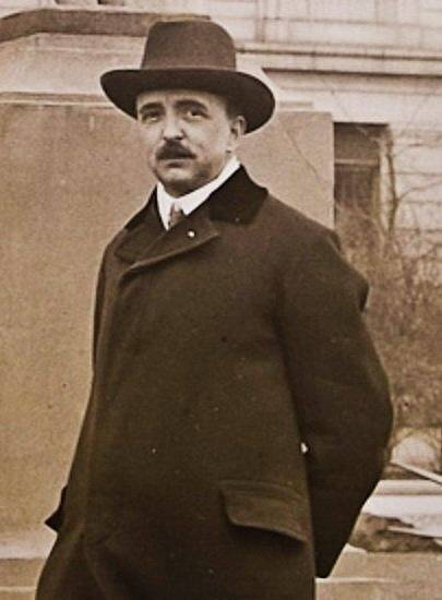 Vojtěch Preissig, otec Ireny Bernáškové, byl český grafik, typograf, malíř, ilustrátor, účastník protirakouského i protinacistického odboje.