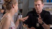 Nehrejte si na policistu a nechtějte znát o partnerovi vše z minulosti.