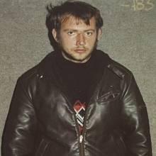 Štefan Svitek - obcoval se zvířaty a rozčtvrtil těhotnou manželku a dvě dcery