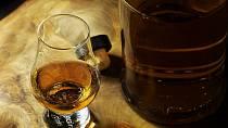 Alkohol tělu moc neprospěje