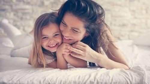 Naučte se vycházet s partnerovou rodinou