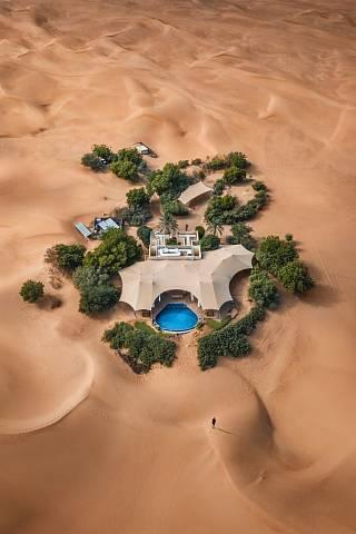 Spojený arabský emiráty
