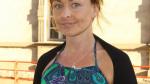 Andrea Černá