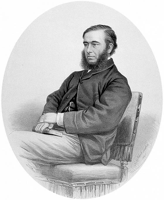 William Budd, anglický lékař a epidemiolog roku 1839 prokázal, že břišní tyfus je nakažlivé infekční onemocnění přenášené z jednoho člověka na druhého.