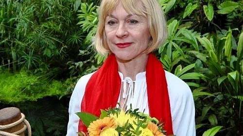 Dana Batulková
