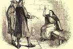 Vzpoura neměla smysl. Inkvizitoři měli podporu papeže.