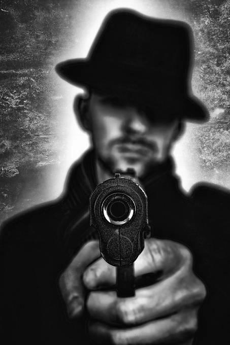 Zodiac tvrdil, že zabil celkem 37 lidí.