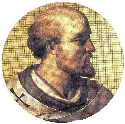 Papež Silvestr II. očekával konec světa v roce 1000.