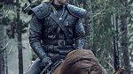 Henry Cavill v seriálu Zaklínač