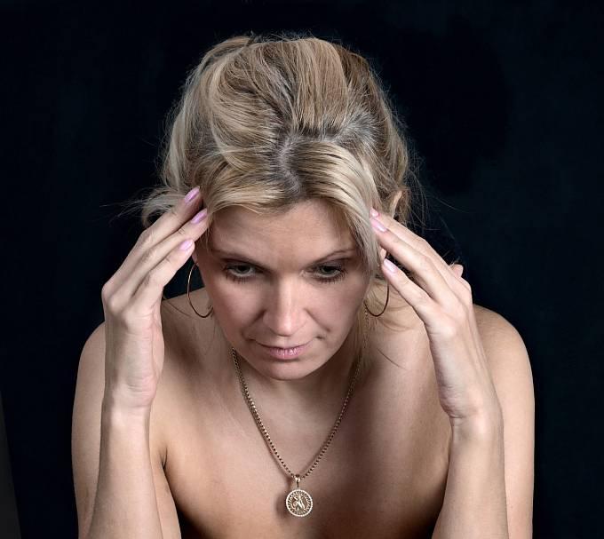 Někteří lidé zažívají dočasnou ztrátu paměti po sexu.