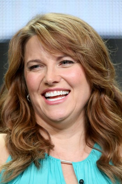 Gabriely Lucy Lawless