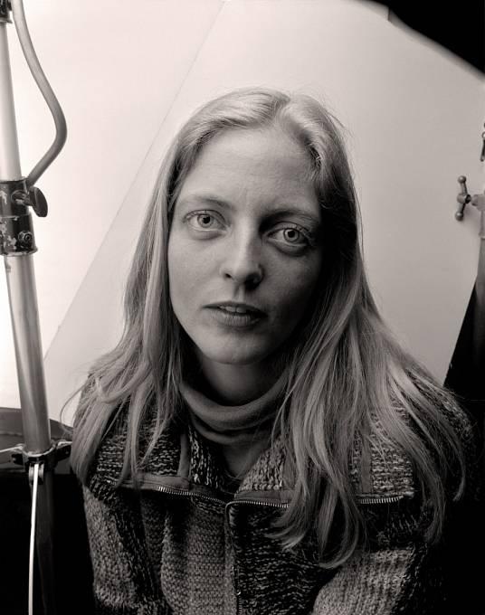 Arabella Spencer Churchill