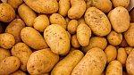 Vitamín B2 obsahují brambory