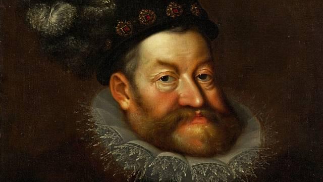 Habsburkové trpěli deformací čelisti i psychickými potížemi.