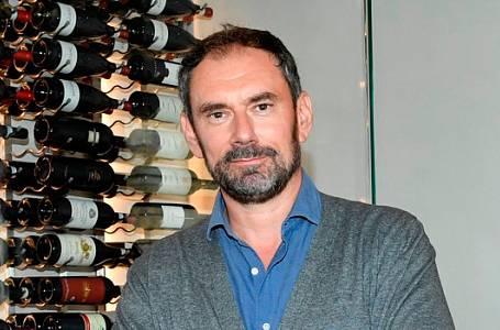 Emanuel Ridi