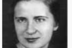 Margita Schwalbová