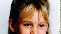 Když bylo Jaycee Lee Dugardové 11 let, vyhlédl si ji zvrhlík Philip Garrido