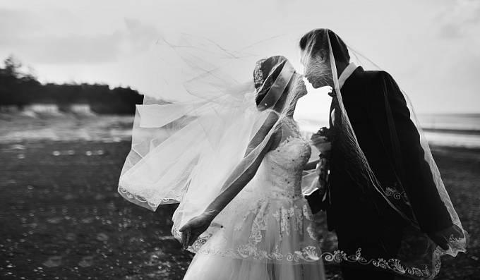 Sexuální život měla vést dvojice až po svatbě.