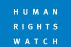 Human Rights Watch a Amnesty International jsou proti kontrolám panenství.
