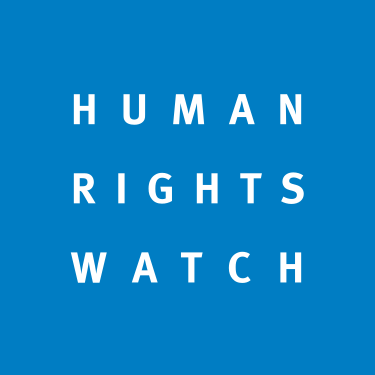 Human Rights Watch a Amnesty International jsou proti kontrolám panenství.