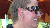Zdeňka Pohlreichová bojovala s rakovinou.
