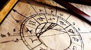 Třinácté znamení zvěrokruhu - Hadonoš