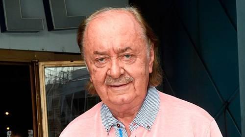 František Janeček