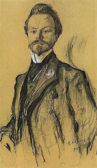 Básník Konstantin Balmont vnímal tragickou událost jako špatné znamení pro Mikulášovu vládu.