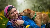 Psi mají schopnost diagnostikovat nádorová onemocnění