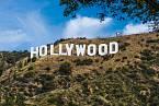 Baarová do konce života litovala, že odmítla nabídku Hollywoodu.