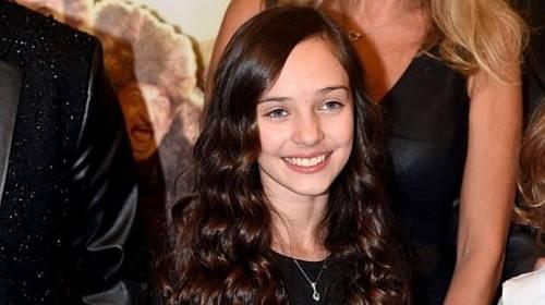 Charlotte Ella Gottová