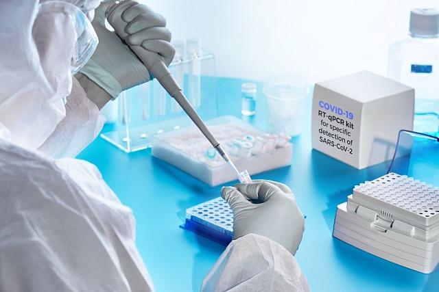 Gilead Sciences disponuje studiemi prokazujícími prospěšnost léku.